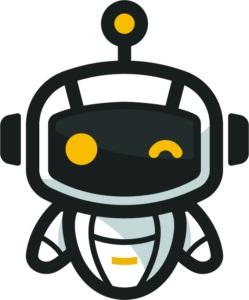 Robô Seven FX Funciona? Vale a Pena? É Bom? Tem Depoimentos? É Confiável? Bot do Ítalo Silva Furada? - by Simbora Viajar