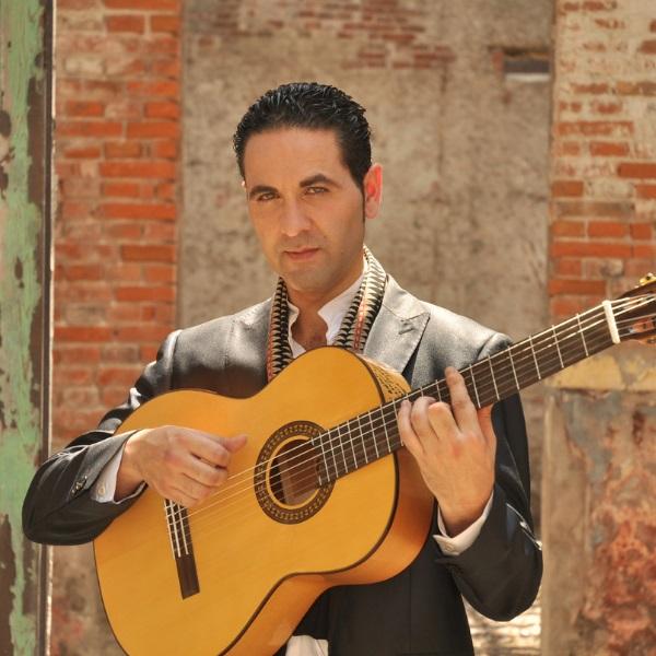 Aprende Guitarra Flamenca ¿Funciona? ¿Vale la pena? ¿Es bueno? ¿Tienes testimonios? ¿Es confiable? Curso del Jeronimo de Carmen Fraude? - by Simbora Viajar