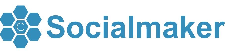 Socialmaker Funciona? Vale a Pena? É Bom? Tem Depoimentos? É Confiável? Sistema da Social Company Furada? - by Simbora Viajar